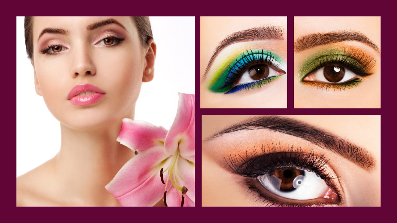 Chandnis Spa & Brows - Raleigh, Durham, Cary, Morrisville